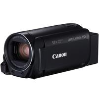 Canon Camcorder Legria HF-R806 Black