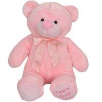 Cuddles Bear Goodnight 47Cm
