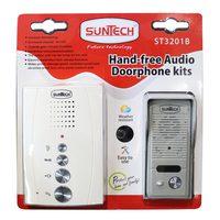 Hand Free Audio Door Phone Rl-3201B
