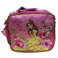 Princess - Lunch Bag Pk
