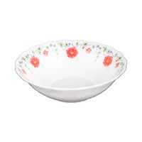 Durasan Soup Plate 17 Cm No.3