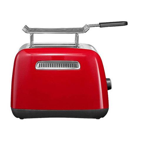 Buy Kitchenaid Toaster 5KMT221 Ber 2 Slices Online in UAE ... on dualit toaster, a toaster, best toaster, 4 slice toaster, viking toaster, commercial toasters, delonghi toasters, sunbeam toaster, cuisinart toaster, toaster oven, 4-slice toaster, green toaster, oster toaster, cuisinart toaster oven, bella toaster, red toaster, electric toaster, bread toasters, hamilton beach toaster, tangerine toaster, stainless steel toaster, almond colored toaster, retro toaster, conveyor toaster, commercial toaster, bagel toaster, delonghi toaster, bread toaster,