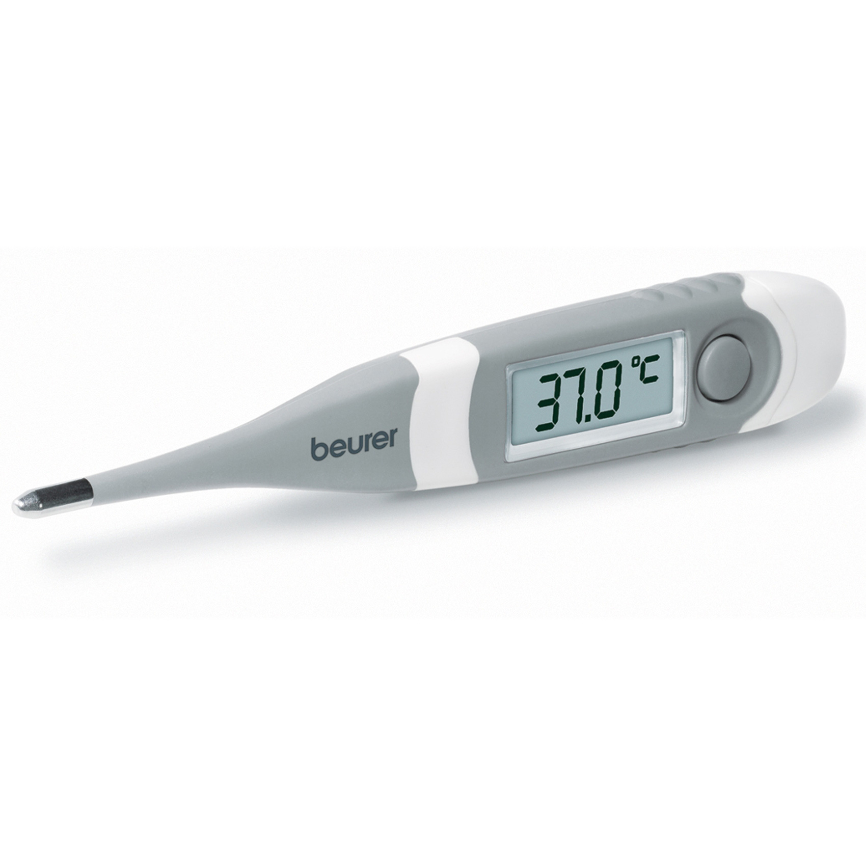 BEURER EXPRESS THERMOMETER FT15/1
