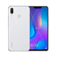 Huawei Nova 3I 4GB 128GB White