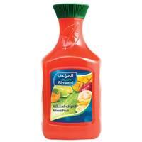 Almarai Juice Mix Fruit 1.5L
