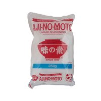 Aji No Moto Super Seasoning 250 Gram