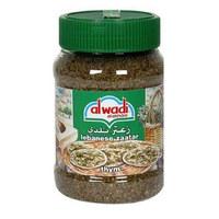 Al Wadi Lebanese Zaatar Thym 250g