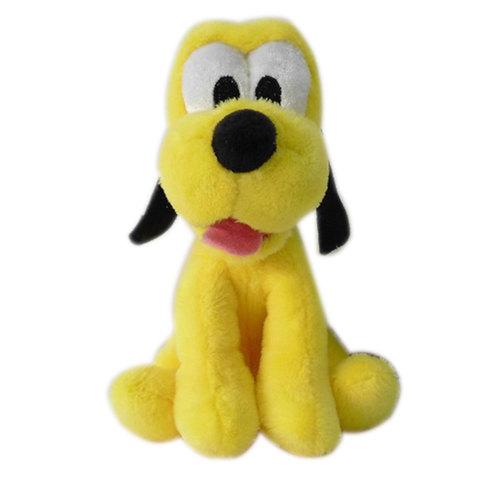"Disney-Mickey-Core-Plush-Pluto-8"""