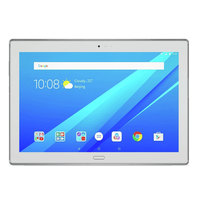 "Lenovo Tablet TB-X304F 1.4Ghz 2GB RAM 16GB Memory 10.1"" White"