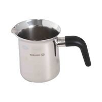 Korkomaz Orbit Coffee Pot 1 Liter