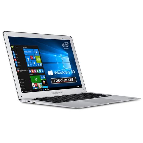 "Touchmate-Notebook-NB140-Z3735-2GB-RAM-32GB-Memory-14"""