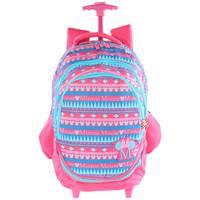 """Minnie Adult - Trolley Bag 18"""""""
