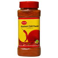 Pran Kashmiri Chili Powder 250g