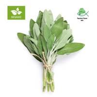Organic maramih - tray 50 g
