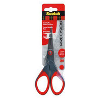 3M Scotch Precision Scissor 6""