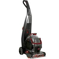 Bissell Vacuum Cleaner 10N4K