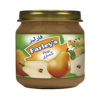 Heinz Farleys Pear 120GR