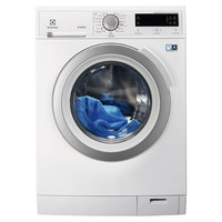 Electrolux 9KG Front Load Washing Machine EWF1497HDW