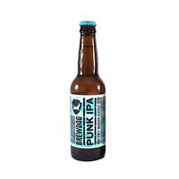 Brewdog Punk Ipa Beer 33CL