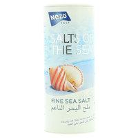 Nezo Salts Of The Sea 300g