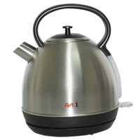 First1 Kettle Cordless FKT-416S SS
