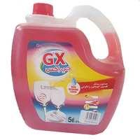 جي إكس سائل غسيل برائحة الفراولة 5 لتر