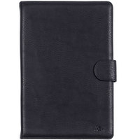 "RivaCase Tablet Case 3017 Universal 10.1"" Black"