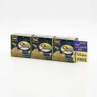 Sante White Tuna In Olive Oil 160 g x 3 Pieces