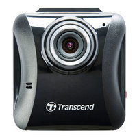 Transcend Car Camera TS16G-DP100M