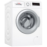 Bosch 8KG Front Load Washing Machine WAK24260GC