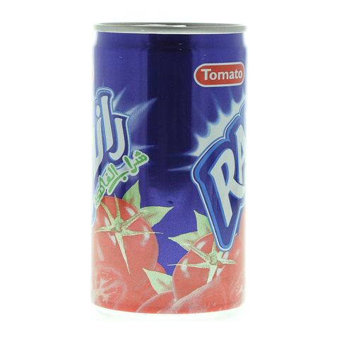 Rani-Tomato-Fruit-Drink-180ml