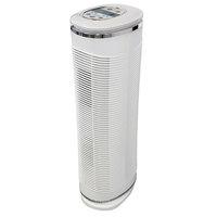 HoMedics Tower Air Purifier True HEPA AR29