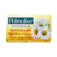 Palmolive Soap Chamomile 125GR