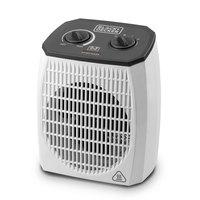 Black+Decker Heater Fan HX310-B5
