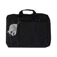 Exsport Breex Briefcase 1617-4