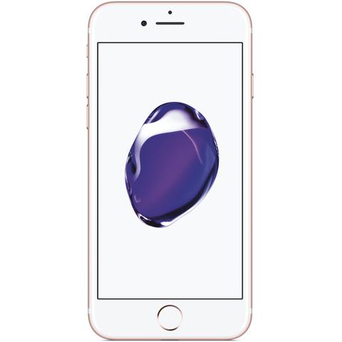 Apple-iPhone-7-128GB-Rose-Gold