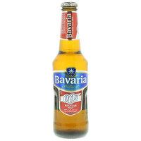 بافاريا هولند شراب شعير 330 مل