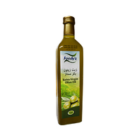 Foody's Olive Oil 750ML