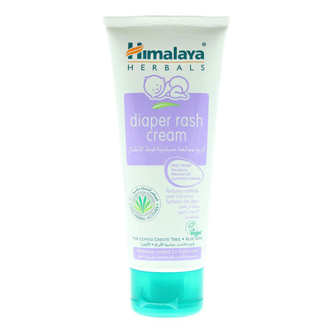 Himalaya-Diaper-Rash-Cream-100ml