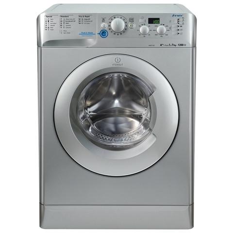 Indesit-7KG-Front-Load-Washing-Machine-XWD71252SUK