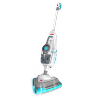Hoover Floor Cleaner HS86-SFCM