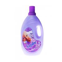 Soupline Fabric Softener Moutain Lavender 3L 25% Offer