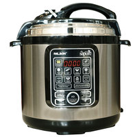 Palson Pressure Cooker 30622