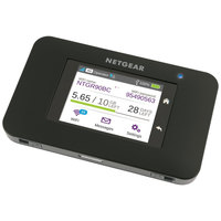 Netgear Wireless Mobile Hotspot AirCard 790 4G LTE
