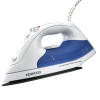 Kenwood Steam Iron St387