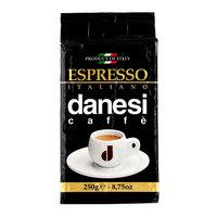 Danesi Caffe Espresso Italiano 250g