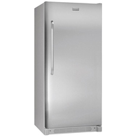 Frigidaire 575 Liters Fridge MRA21V7QS