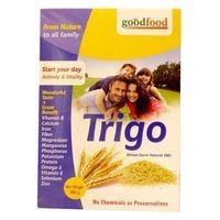 تريجو جنين القمح - 100جم