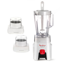 Moulinex Blender LM243027+Jar