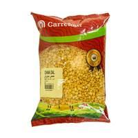Carrefour Chana Dal 1Kg